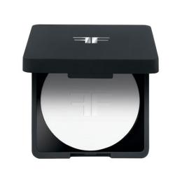 Filorga Flash-nude poudre - 6,2g