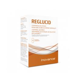 Inovance Reglucid - 30 gélules