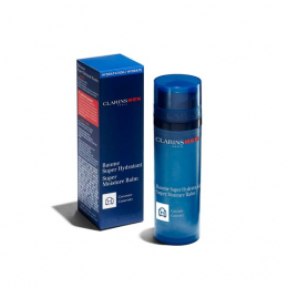 Clarins Men Baume Super Hydratant - 50-ml