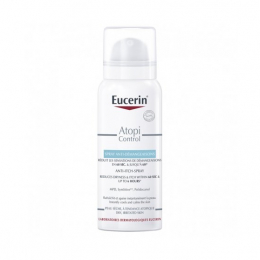 Eucerin Atopicontrol Spray - 50ml