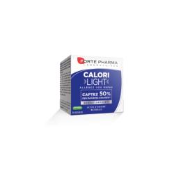 Forté Pharma CaloriLight - 30 gélules