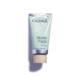 Caudalie  Creme Exfoliante Desincrustante - 75ml