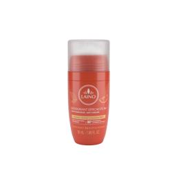 Laino déodorant efficacité 24h kaolin extrait d'agrumes bio - 50ml