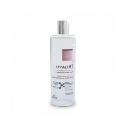 Ialugen Advance HyaluO eau micellaire active - 100ml