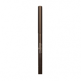 Clarins Stylo yeux waterproof 02 Chesnut