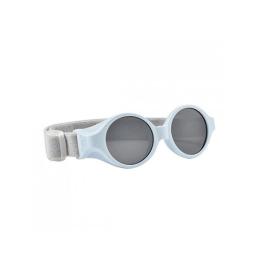 Beaba Lunettes de soleil  0-9 mois - Bleu perle