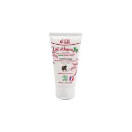 Lait d'Ânesse BIO du Gers – crème mains – 50 ml