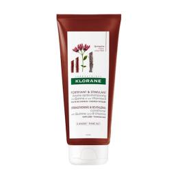 Klorane baume après shampooing à la Quinine B6 - 50ml