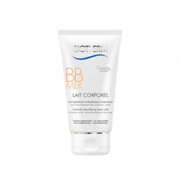 Biotherm BB milk lait corporel - 150ml