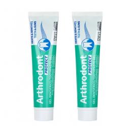 Arthrodont Protect gel - 2x75ml