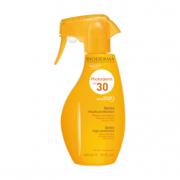 Bioderma Photoderm spray parfumé spf30 - 400 ml