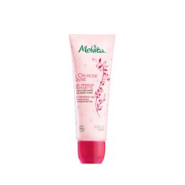 Melvita L'Or Rose Givré Roll On Massant Fermeté - 100ml
