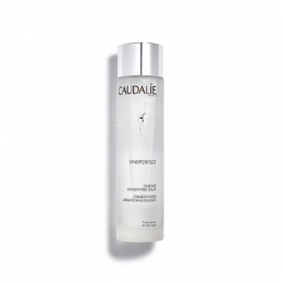 Caudalie Vinoperfect essence concentré éclat - 100ml