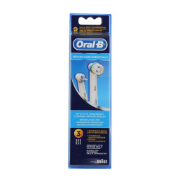 Brosse à dent Ortho Duo