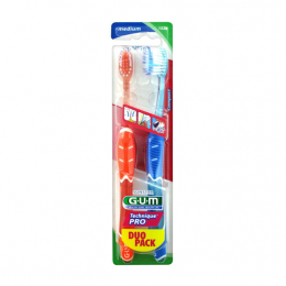 Brosse 1528 Technique pro medium - x2