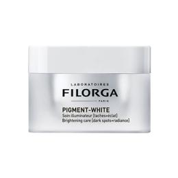 Filorga Pigment-white soin illuminateur - 50ml