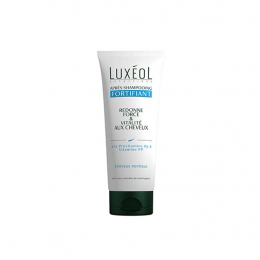 Luxeol Après Shampoing fortifiant Cheveux Normaux -  200ml