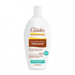 Rogé Cavaillès Toilette intime gel fraîcheur - 500ml