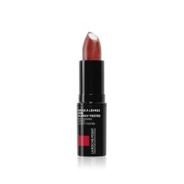 La Roche Posay Toleriane rouge à lèvres hydratant - 22 cassis festif