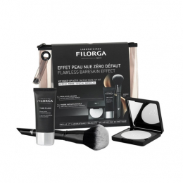 Filorga Trousse Make Up actif Time-Flash