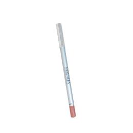 Mavala Crayon lèvre Brun tendre
