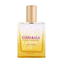 Copabaia eau d'été - 50ml