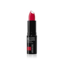 La Roche Posay Toleriane rouge à lèvres hydratant - 185 orange laser