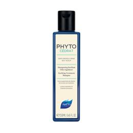 Phytocédrat Shampooing purifiant sébo-régulateur - 250 ml