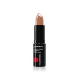 La Roche Posay Toleriane rouge à lèvres hydratant - 40 beige nude