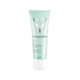 Vichy Normaderm Anti-âge - 50 ml