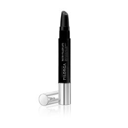 Filorga nutri-filler lips - 4ml