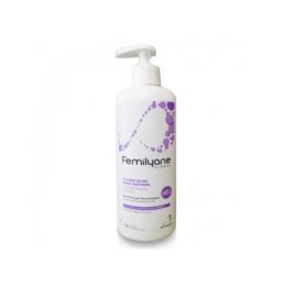 Femilyane gel nettoyant physiologique ph5.5 - 200ml