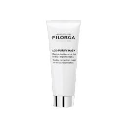 Filorga Age-Purify Masque Visage Double Correction - 75ml