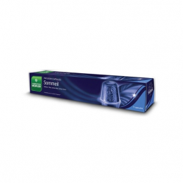 Infusion capsule Sommeil - 7 capsules