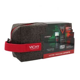 Vichy kit énergie