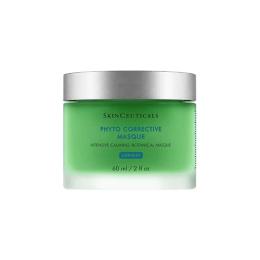 Skinceuticals Phyto corrective masque - 60ml