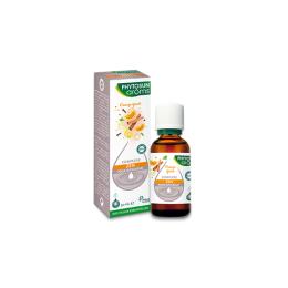 Phytosun aroms Complexe zen pour diffuseur - 30ml