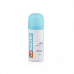 Nobacter Gel de rasage - 50ml