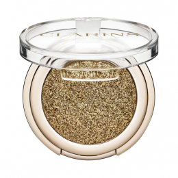 Clarins Ombre sparkle 101 gold diamond - 1,5g