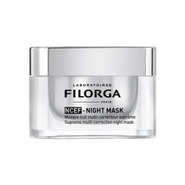 Filorga NCEF-Night Mask - 50ml
