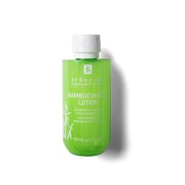Erborian Bamboo Matte Lotion hydratante et matifiante - 190ml
