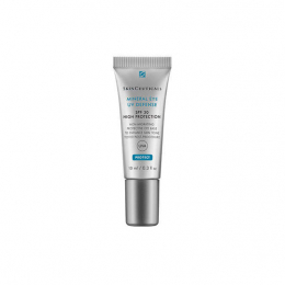 Skinceuticals Protect mineral eye UV defense spf30 - 10ml