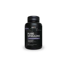 Eafit Pure spiruline - 50 comprimés