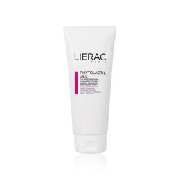 Lierac Phytolastil gel prévention vergetures - 200ml