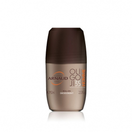 Institut Arnaud Oligoji35 roll-on déodorant Homme - 50ml