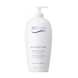 Biotherm Biovergetures Corps - 400ml