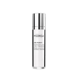 Filorga Age-Purify Fluide Visage Double Correction - 50ml