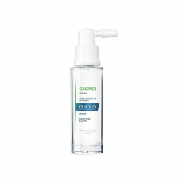 Ducray sensinol sérum apaisant physioprotecteur - 30ml