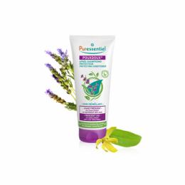 Puressentiel Anti-poux Pouxdoux après-shampoing protecteur - 200ml