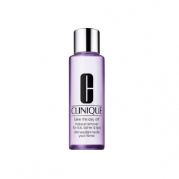 Clinique Take The Day Off Démaquillant Facile Yeux/Lèvres -125ml